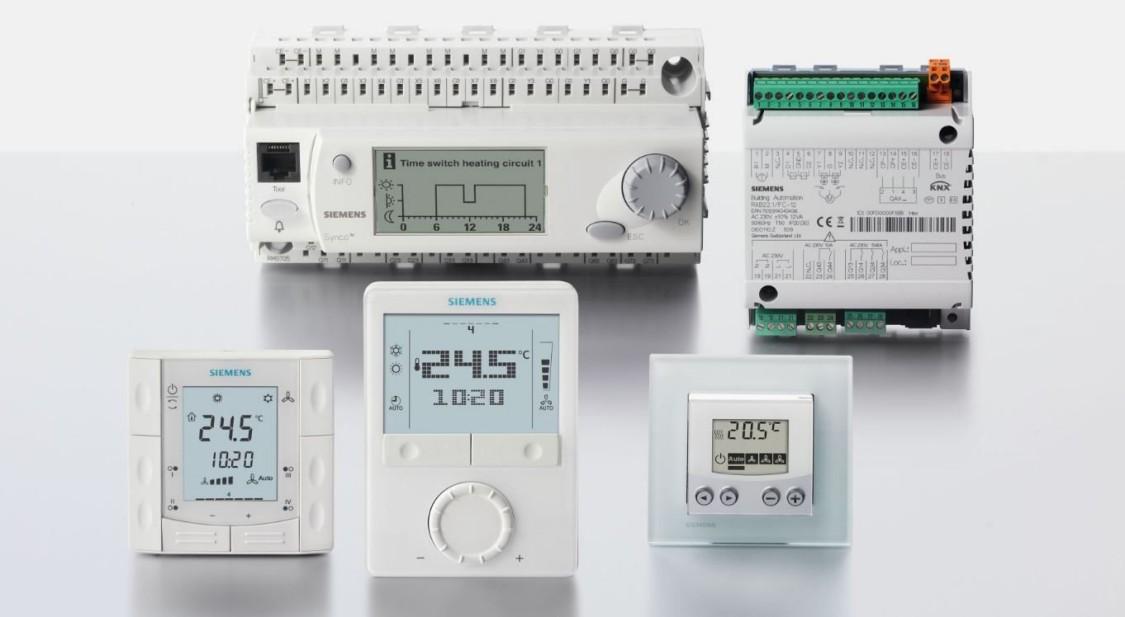 제품선정 및 기술자료 다운로드