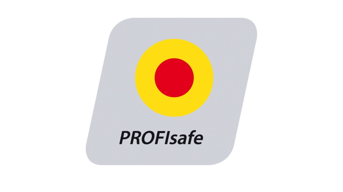 PROFIsafe Logo
