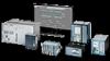 Аксесуари та компоненти для пристроїв SIPROTEC і Reyrolle