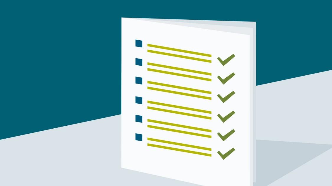 GMP Richtlinien, z.B. Konformität bezüglich CFR Titel 21 Teil 11