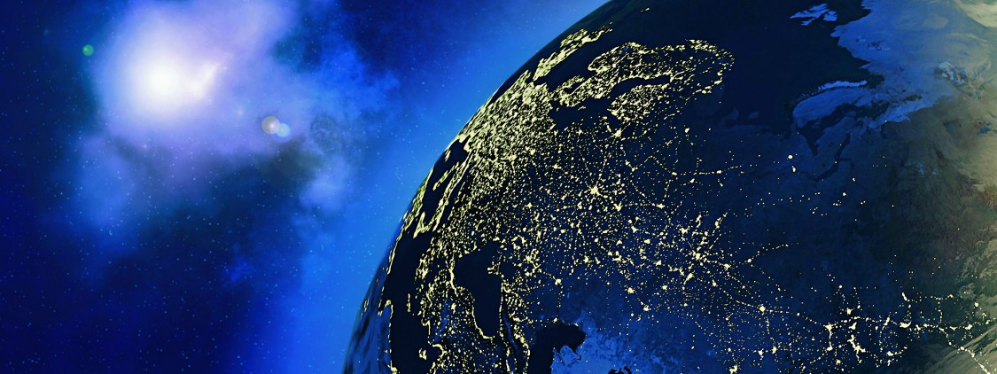 Für Klimaschutz die richtigen Ziele setzen