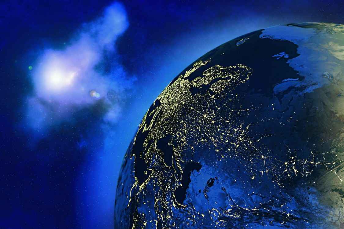 Postavljanje pravih ciljev za varstvo podnebja