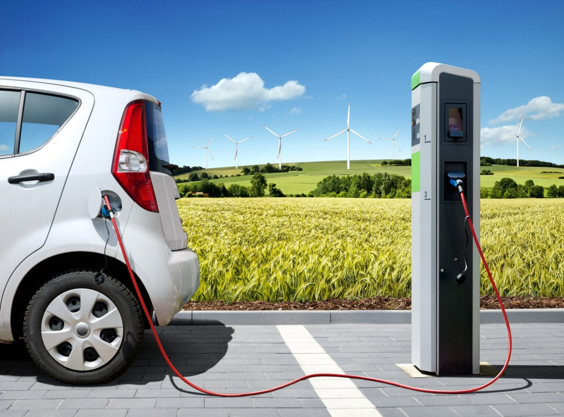 Plugging Transportation into the Grid