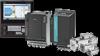 drives energy efficiency - sinamics s120 combi
