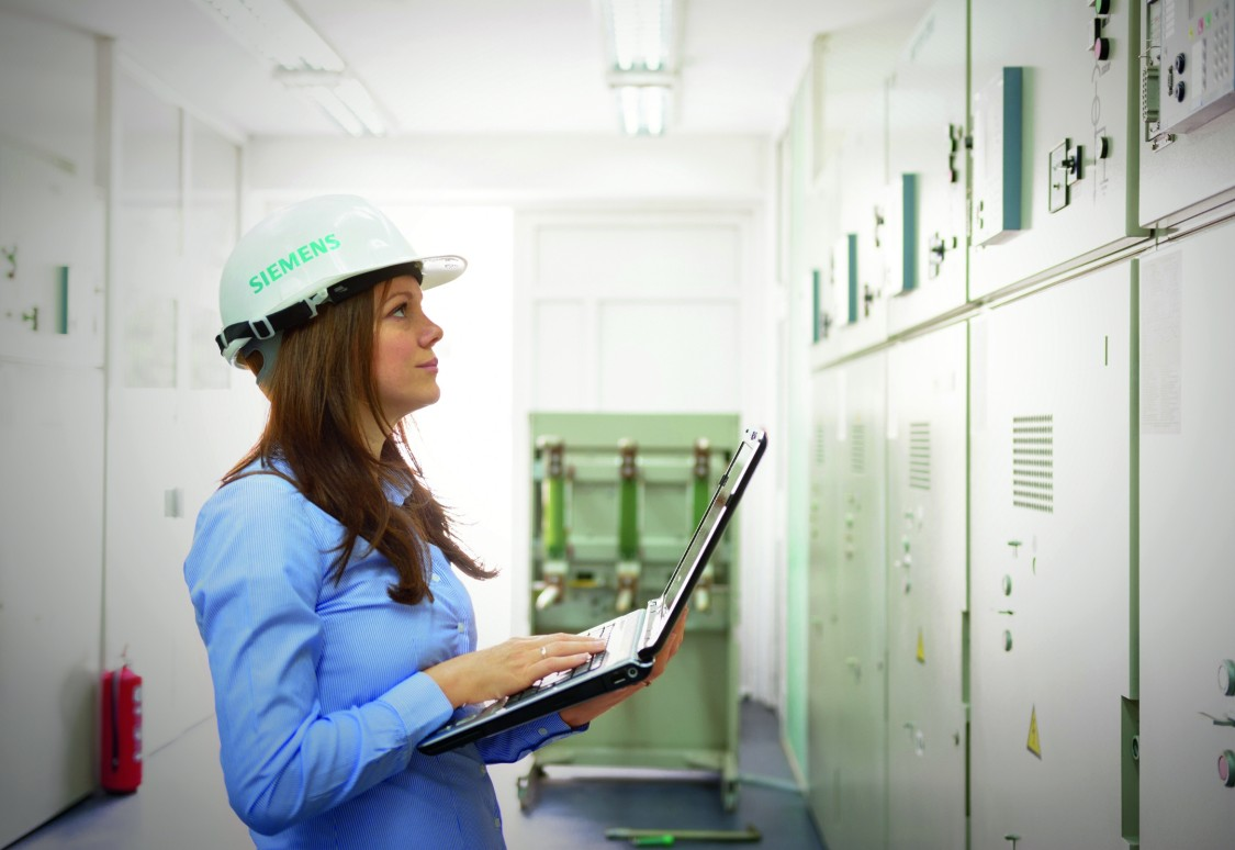 Process analytics services