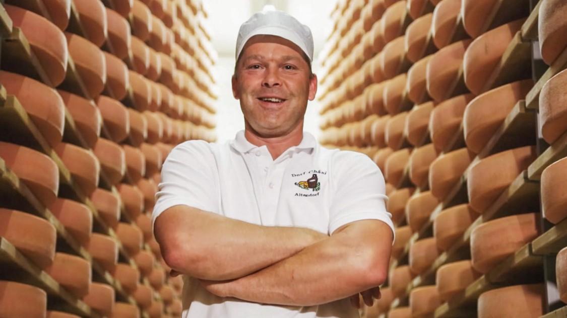 modern ostfabrik teknologi mjukvara hårdvara