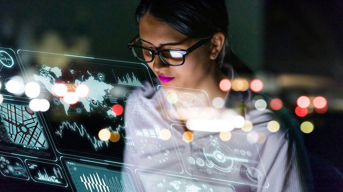 Siemens Digital Industries megoldások széles köre elérhető