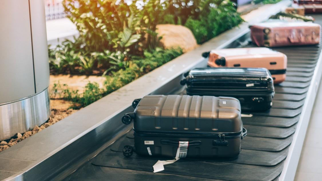 Im Logistikbereich können ohne Redundanz schnelle hohe Folgekosten entstehen