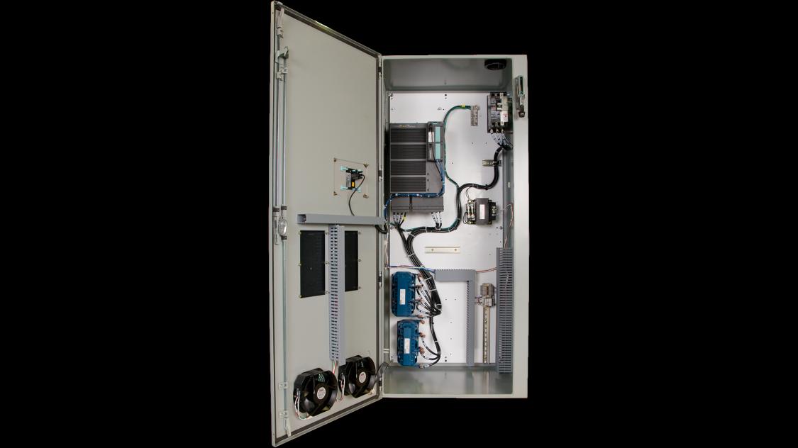 sinamics g120e-2 - drive technical information