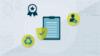 Siemens Gebäudetechnik | Volle Erfüllung organisatorischer Richtlinien