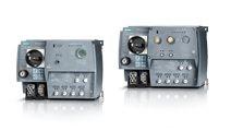 Arrancadores de motor SIRIUS M200D