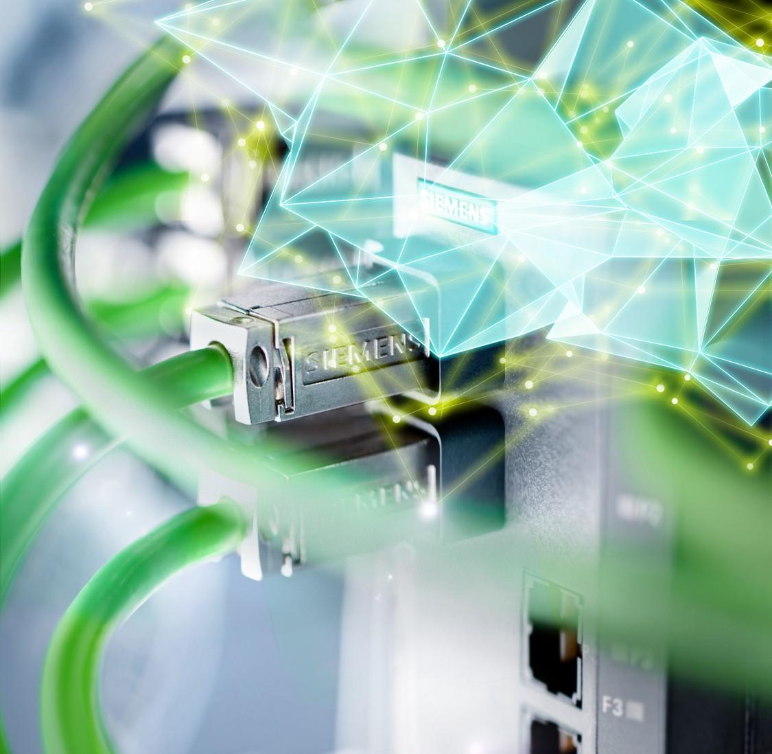 西门子工业网络专家认证培训