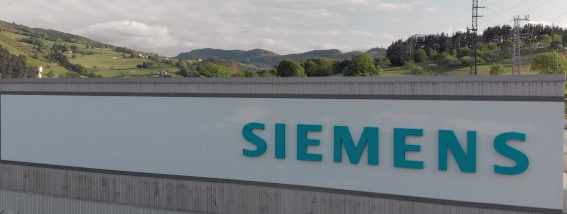 Discover more news and press at Siemens