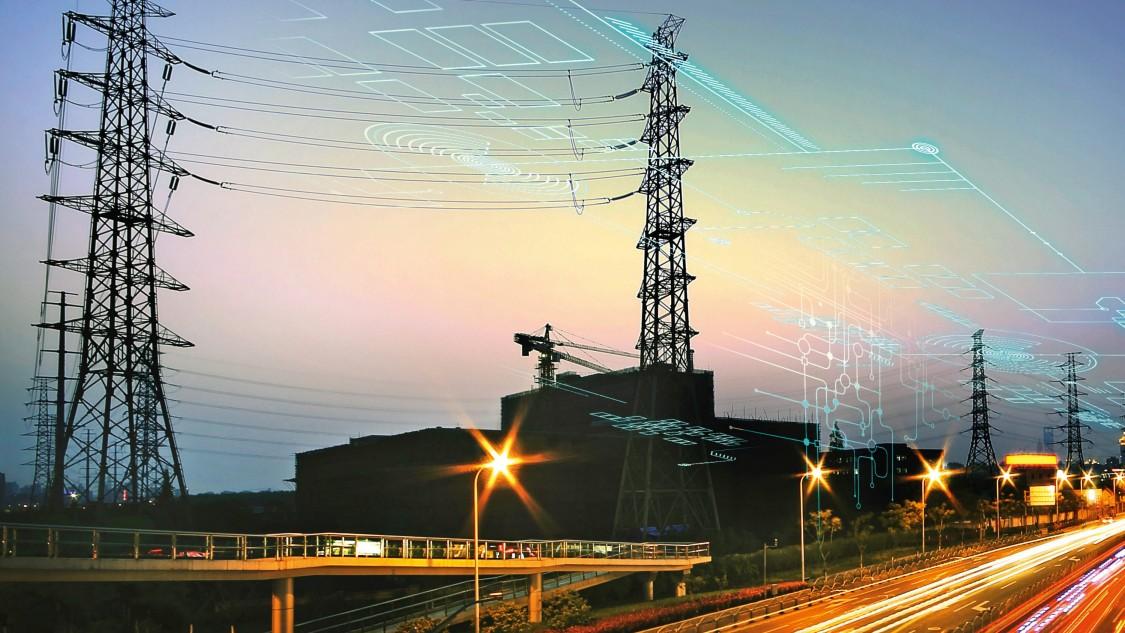 Kommunikationsnetzwerke mit SCALANCE und RUGGEDCOM