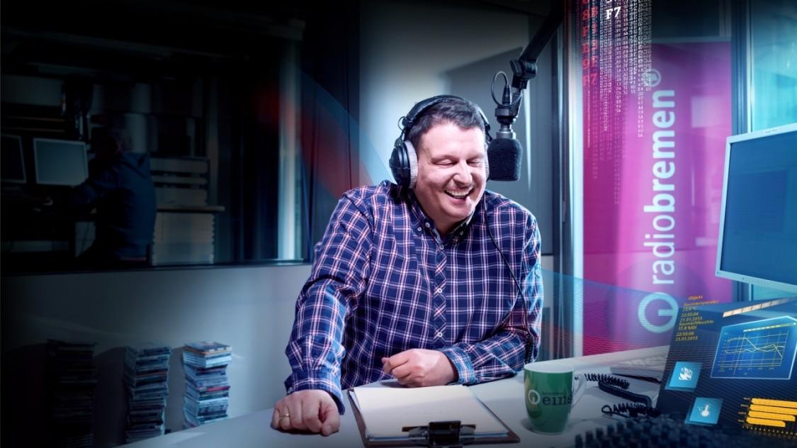 Радіо, м. Бремен