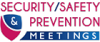 Security/Safety meeting