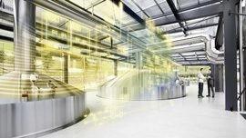 Siemens entregará tren de compresión SGT-700 a Perú