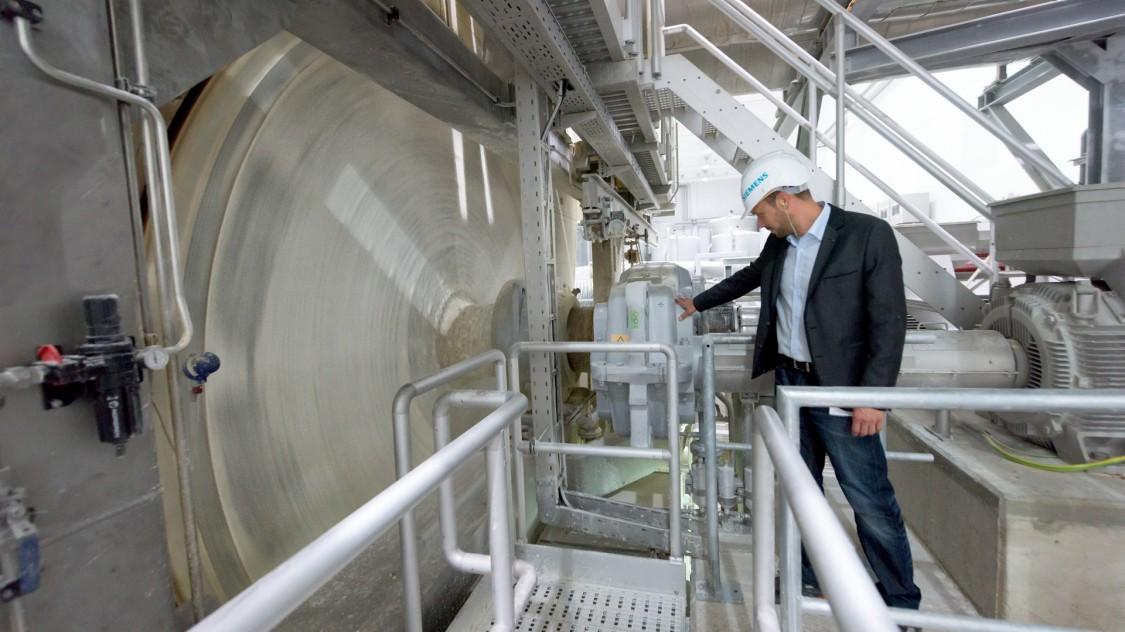Виробники комплексного обладнання (OEM)