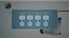 SIMATIC ET 200SP AS-Interface