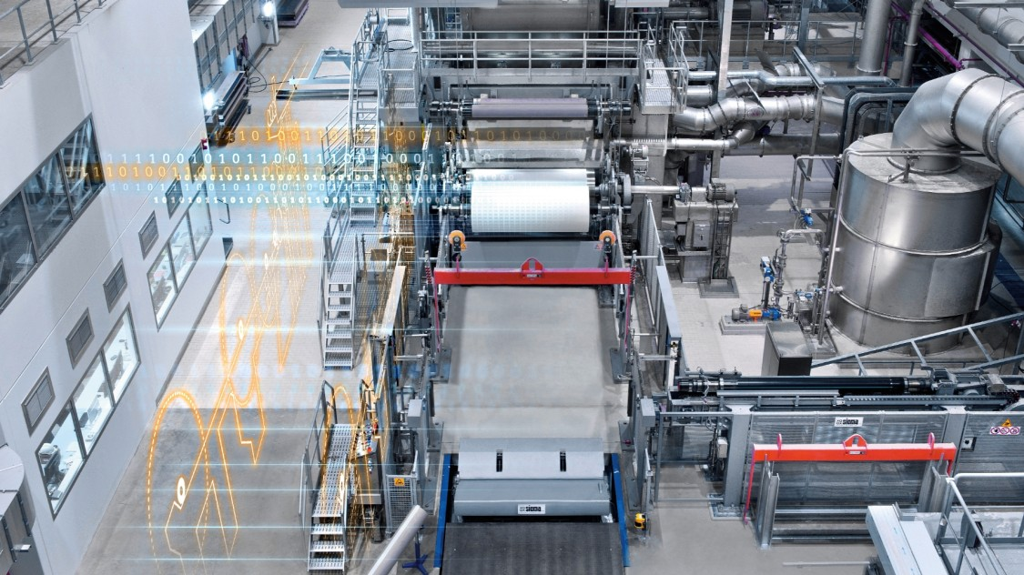 Papierfabrik Albert Friedrich KG