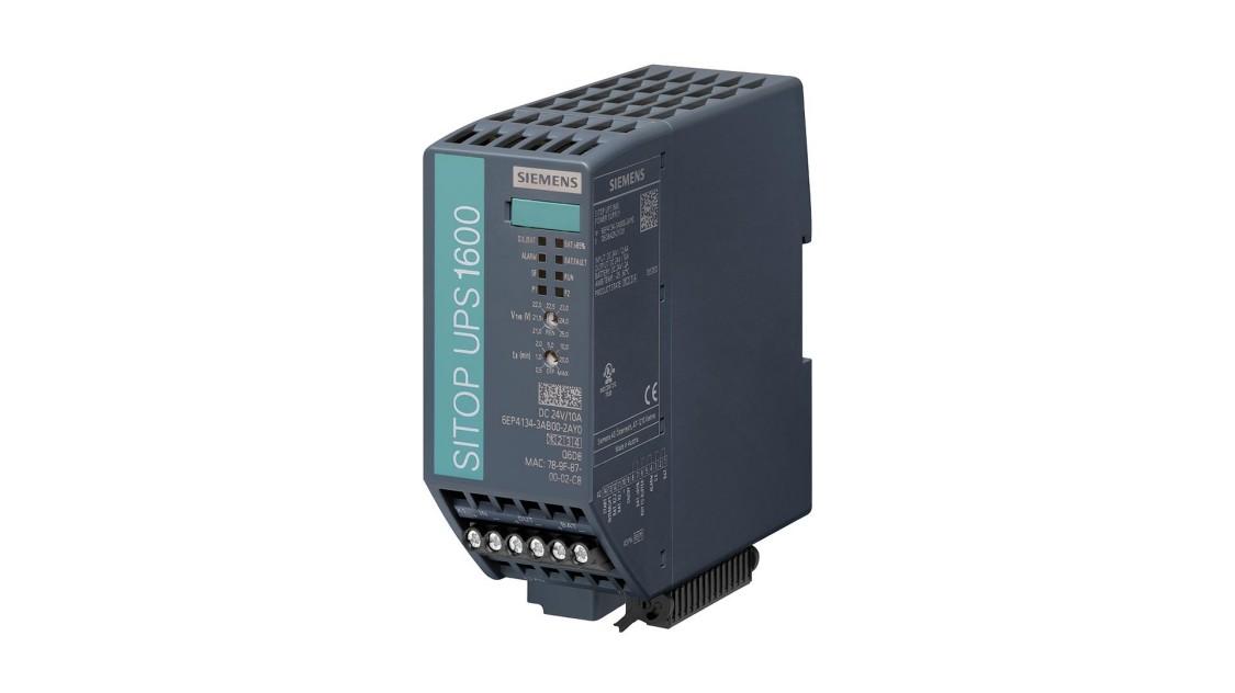 SITOP UPS1600 10 A