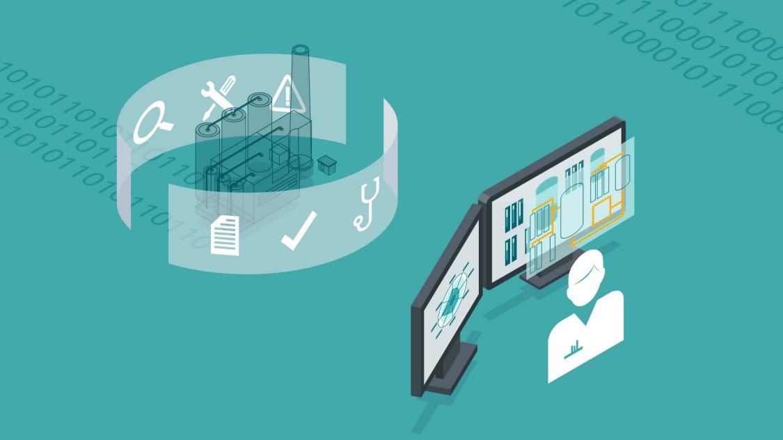 Advanced process control - Siemens USA