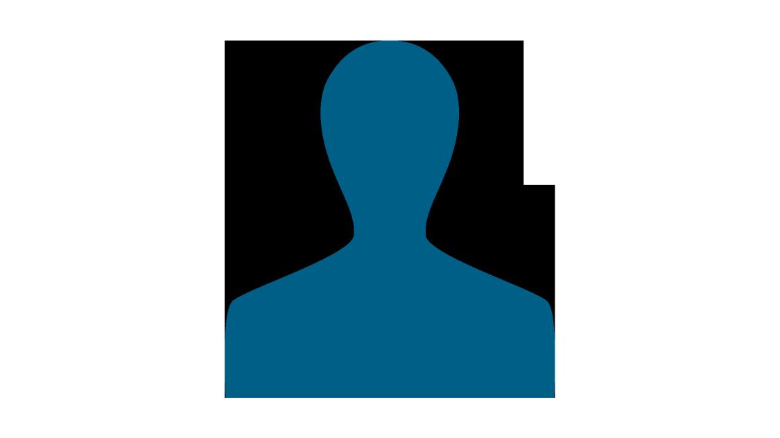 Icon: Felhasználóbarát