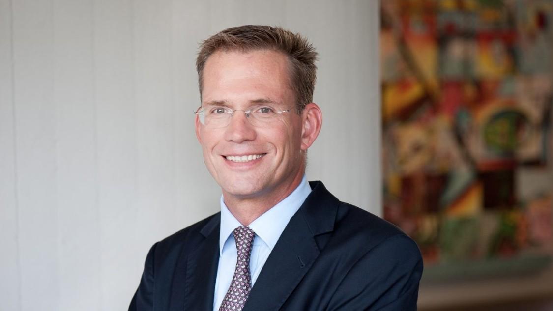Dr. Alexander Mahnke
