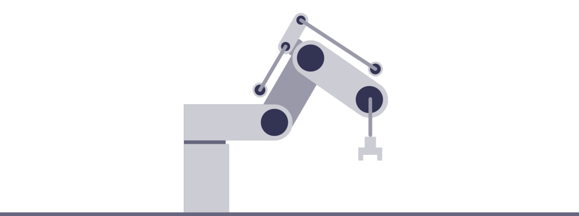 SIMATIC Safe Kinematics for articulated arm applications
