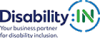 Disability:IN  - Your business partner for disability inclusion