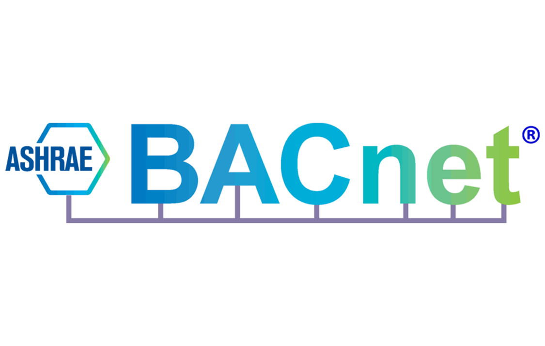 drives communications-bacnet logo