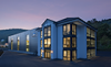 Schneider Technologies GmbH + Co. KG, Lennestadt
