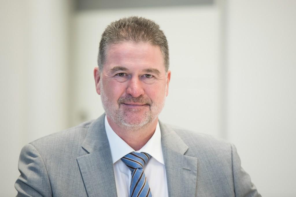 Siemens-Niederlassung Nürnberg (Armin Mayer)