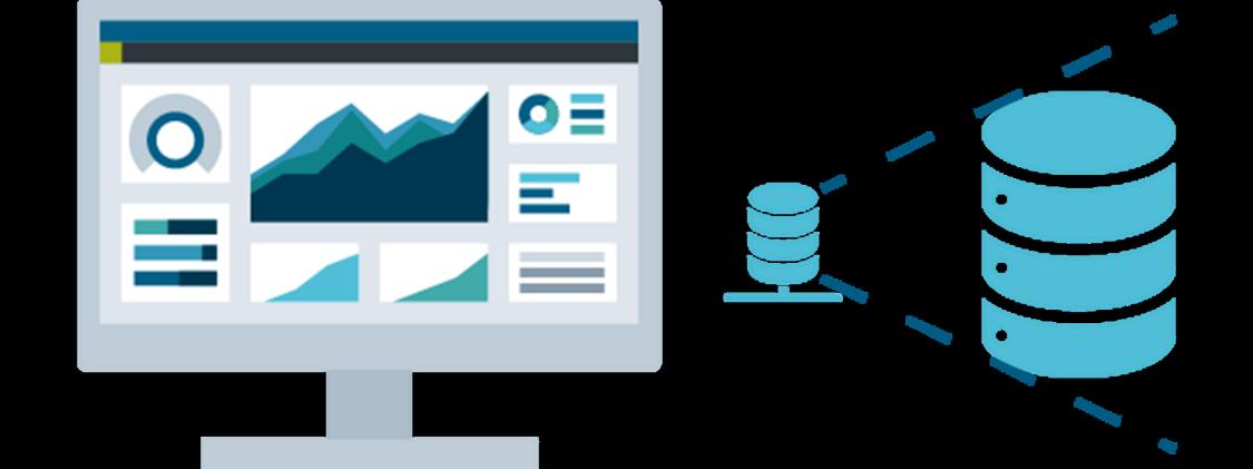 SIMATIC WinCC Unified bietet skalierbare Archivierung