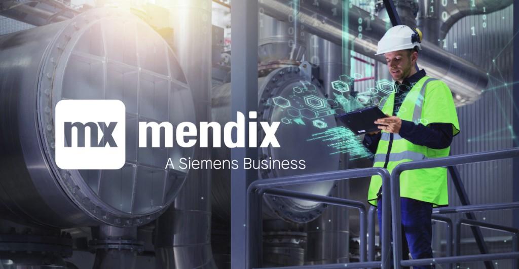Siemens makes Industrial Data accessible and actionable