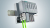 SIMATIC ET 200SP Profinet