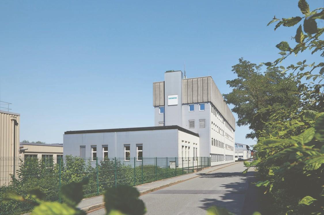 Technopark Ruhstorf