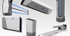 Industriebeleuchtung-Coronavirus-Covid-19-CFD-Simulation- Computational-Fluid-Dynamics -Luftreiniger-UV-C-Reiniger-Heraeus-Noblelight-Soluva