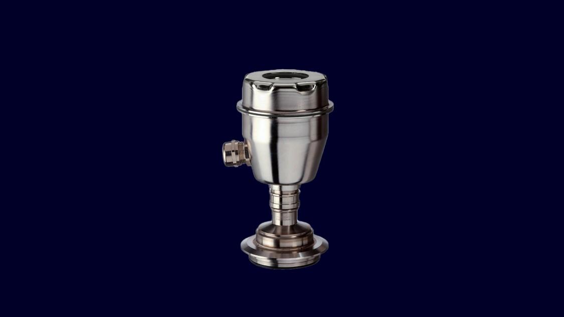 SITRANS P300 Pressure Transmitter - USA