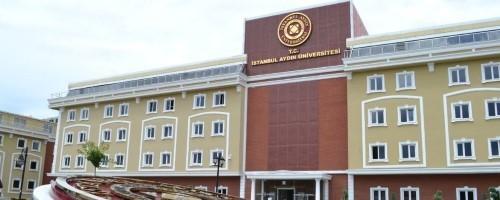 Edifícios e Campus