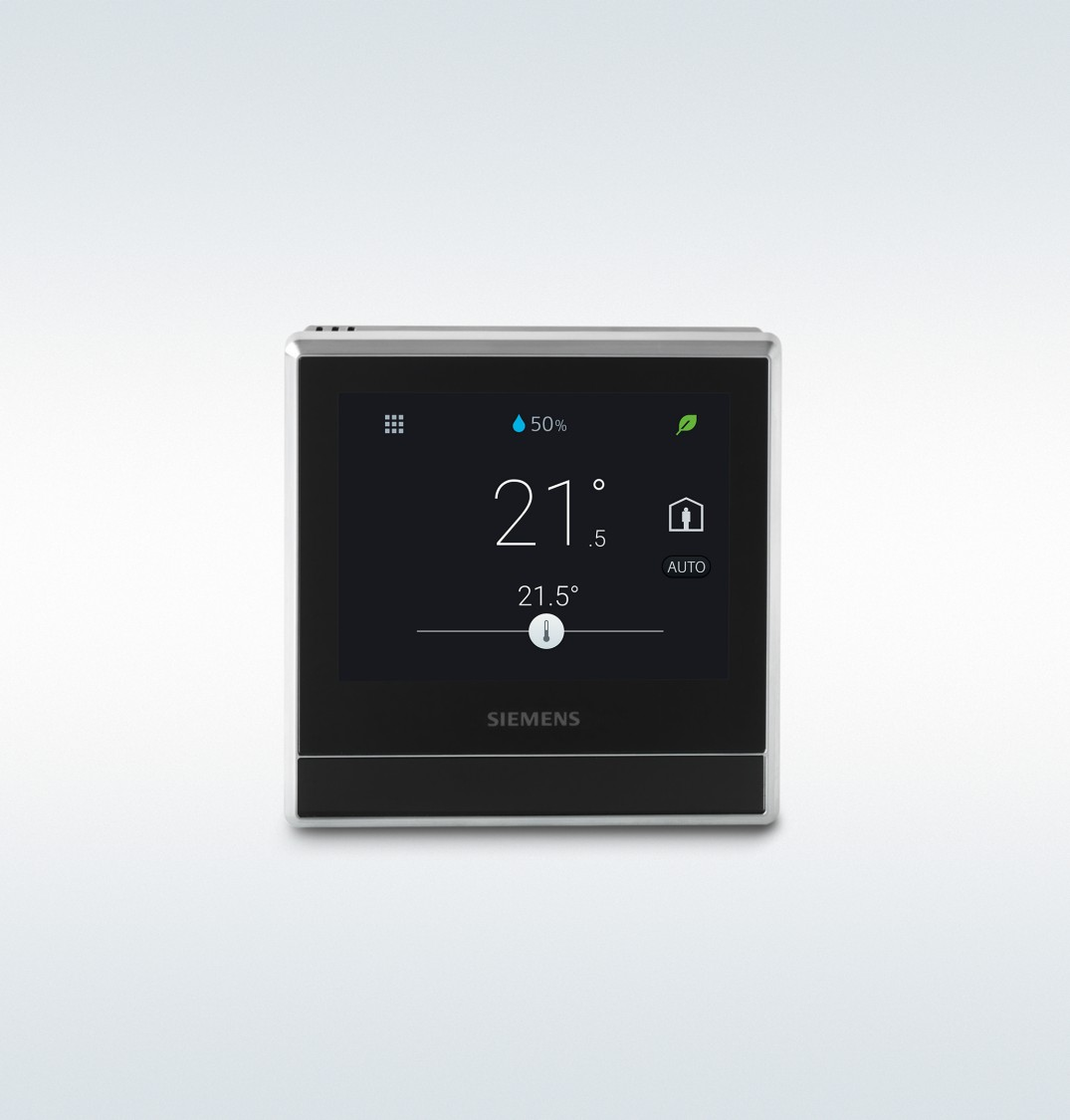 Smart Thermostat RDS110.R