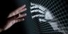 digital hand
