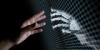 computer hand