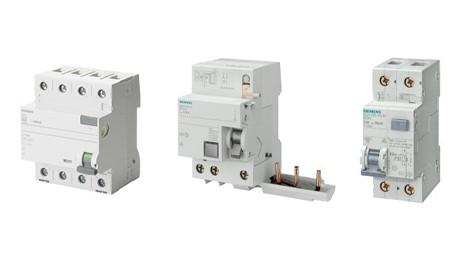 Dispositivos DR Siemens